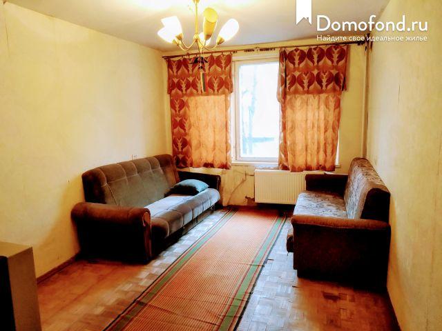 59754102740bb Снять 3-комнатную квартиру у метро Девяткино, аренда квартир ...
