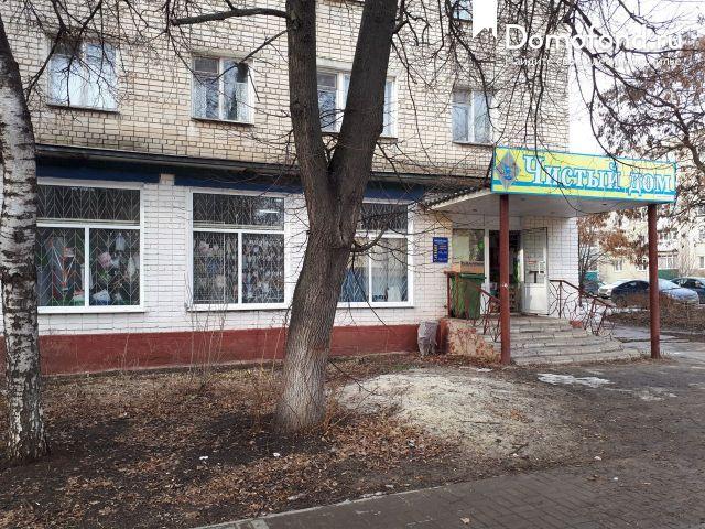 деньги под залог коммерческой недвижимости в рязани альфа банк ставрополь кредит