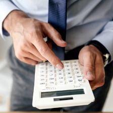 Как я снизил ставку по ипотеке на 4%: личный опыт
